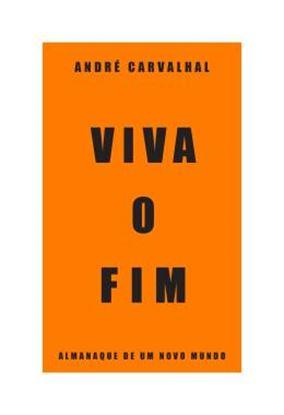 Imagem de VIVA O FIM