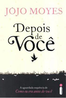 Imagem de DEPOIS DE VOCE